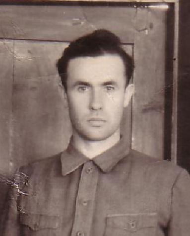 Ермаков И.Д.