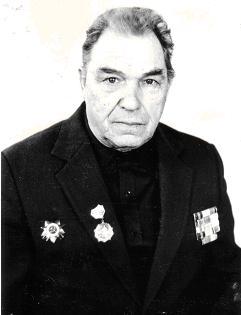 Тимонин Н.Т.